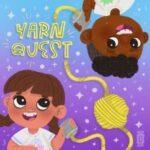 Yarn Quest