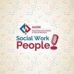 AASW Social Work People