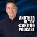 Another Bloody Carlton Podcast