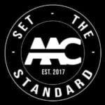 Australian Athletic Podcast