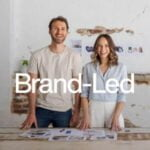 Brand-Led