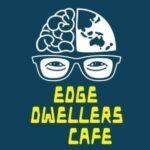 Edge Dwellers Cafe