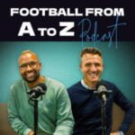 Football From A To Z