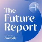 The Future Report