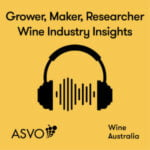 Grower, Maker, Researcher - Wine Industry Insights
