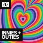 Innies & Outies