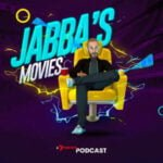 Jabba's Movies