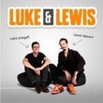 Luke And Lewis