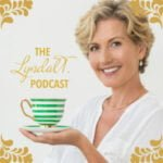 LyndalT Podcast