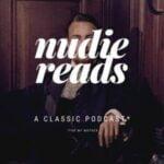 Nudie Reads