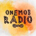 OneMob Radio