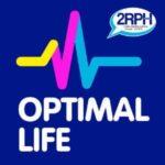Optimal Life On 2RPH