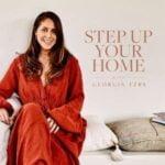 Step Up Your Home With Georgia Ezra