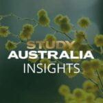 Study Australia Insights Podcast Series