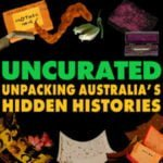Uncurated