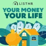 Your Money Your Life